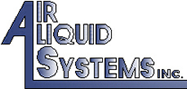 Air Liquid Systems